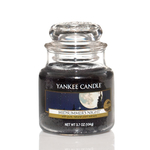MidSummer's Night® Yankee Candle® Small Jar 104g