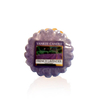 French Lavender Yankee Candle Tarts Wachs Melt