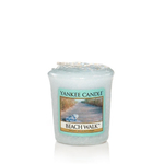 Beach Walk Yankee Candle Sampler 49g
