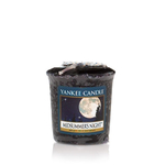 MidSummer's Night Yankee Candle® Sampler 49g