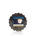 MidSummer's Night Yankee Candle Tart Wax Potpourri
