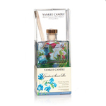 Garden Sweet Pea Yankee Candle® Signature Reed Diffuser 88 ml