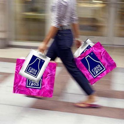 Eikerze wei dekokerzen osterkerze casa rosa online shop for Shop online casa