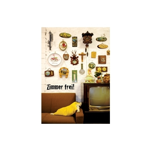 witzig witzig karten f r menschen mit humor duftkerzen geschenke und sch ner wohnen casa. Black Bedroom Furniture Sets. Home Design Ideas