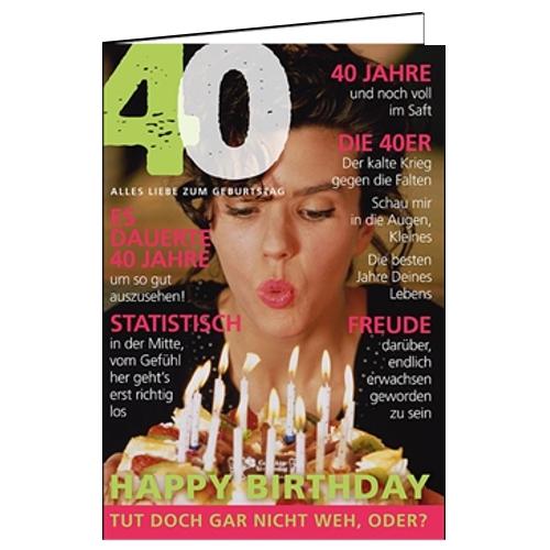 Top Happy Birthday Karte Alles Gute Zum Geburtstag Tattoo Tattoo's in ...
