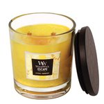 Citrus Harmony WoodWick Candle Large Jar 488g