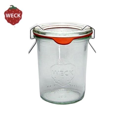 weck marmeladenglas jar 160ml casa rosa gift shop. Black Bedroom Furniture Sets. Home Design Ideas