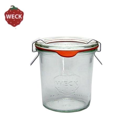 weck marmeladenglas st rzglas 140ml online shop. Black Bedroom Furniture Sets. Home Design Ideas