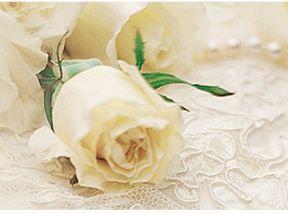 Alle Hochzeitstage von A bis Z - kostenlose Liste hier